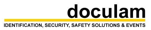 Doculam Pty Ltd Logo 9A934C